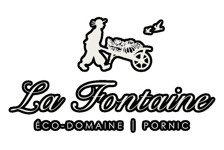Éco-domaine La Fontaine à Pornic - Week ends, séminaires en Loire Atlantique (44)