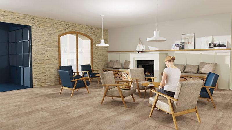 espace-lounge-eco-domaine-la-fontaine